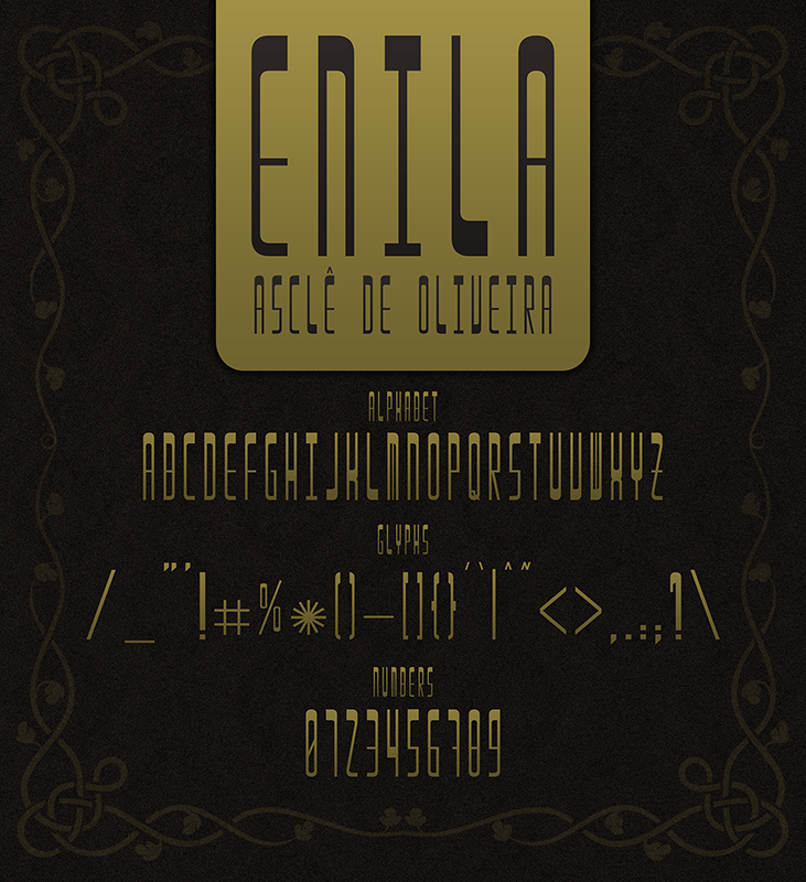 Enila