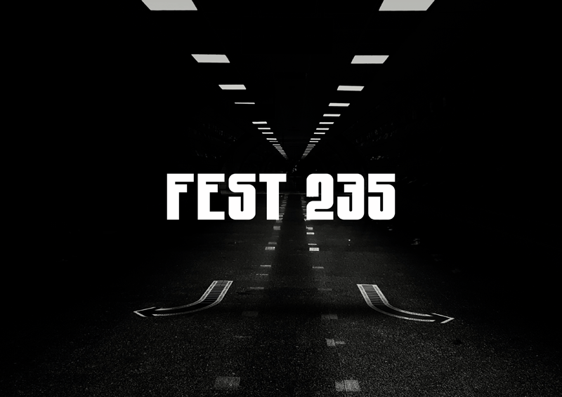Fest 235