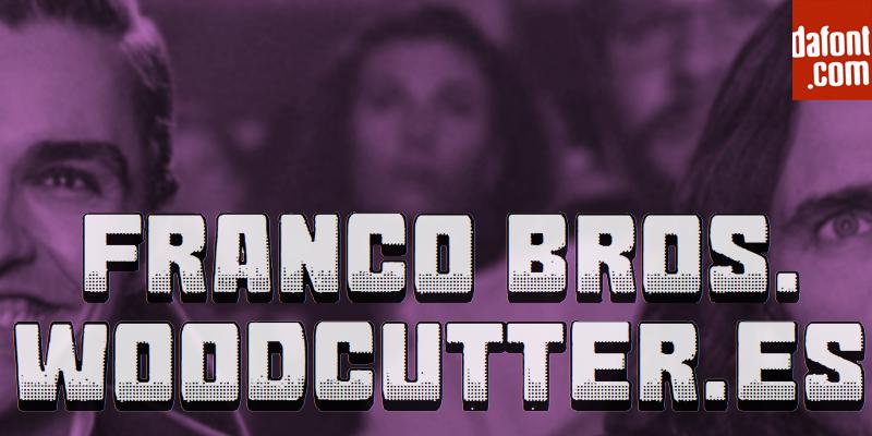 Franco Bros.