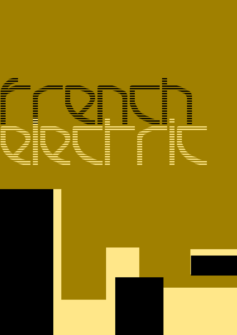 French Electric