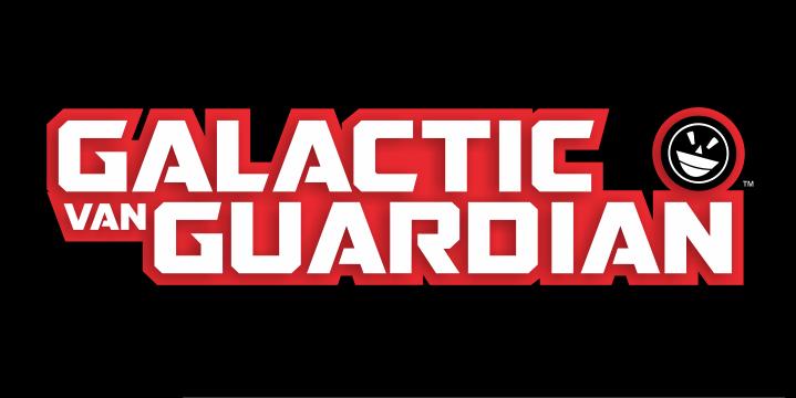 Galactic Vanguardian