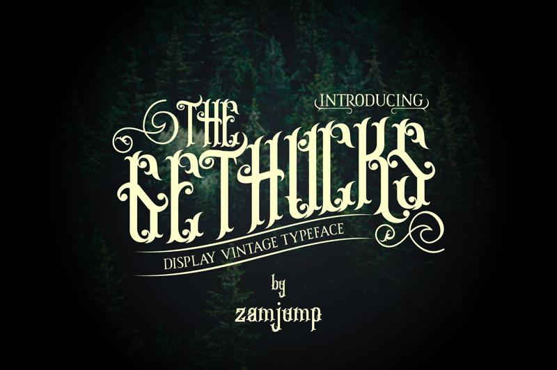 Gethucks