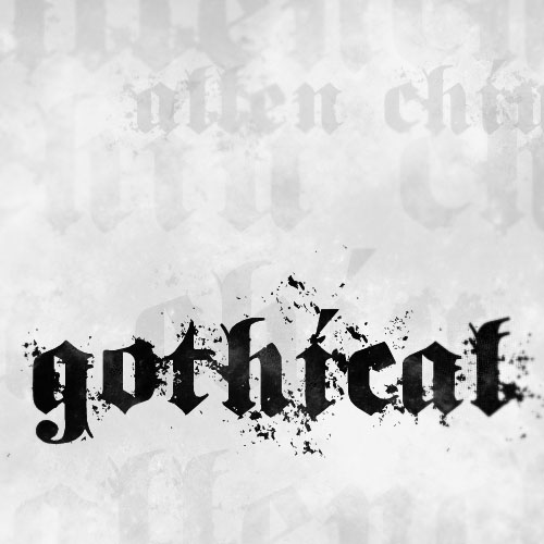 Gothical