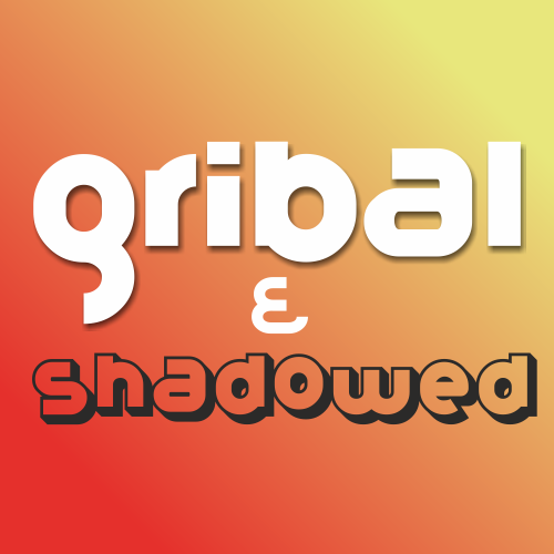 Gribal