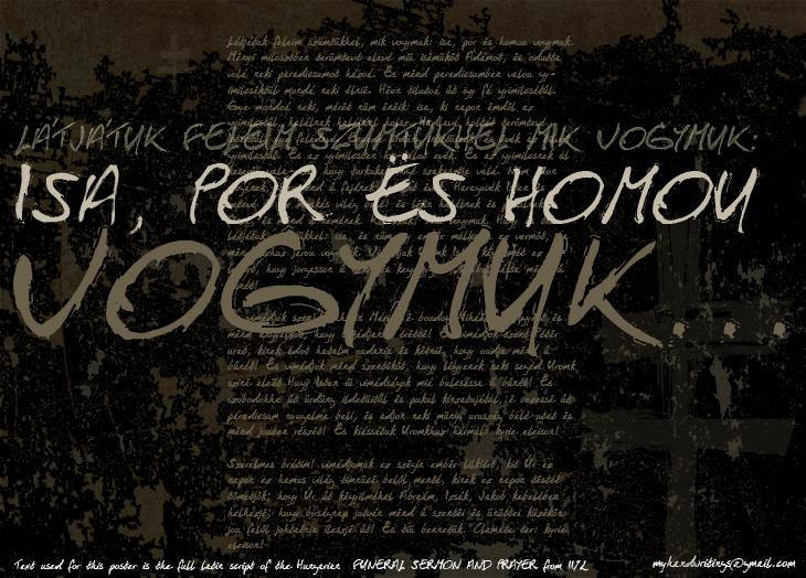 Isa Por Es Homou