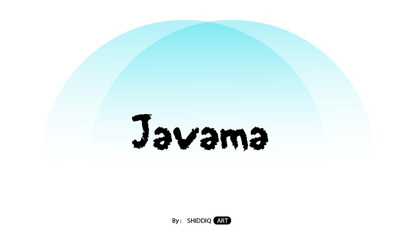 Javama