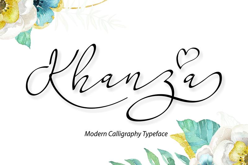 Khanza Script