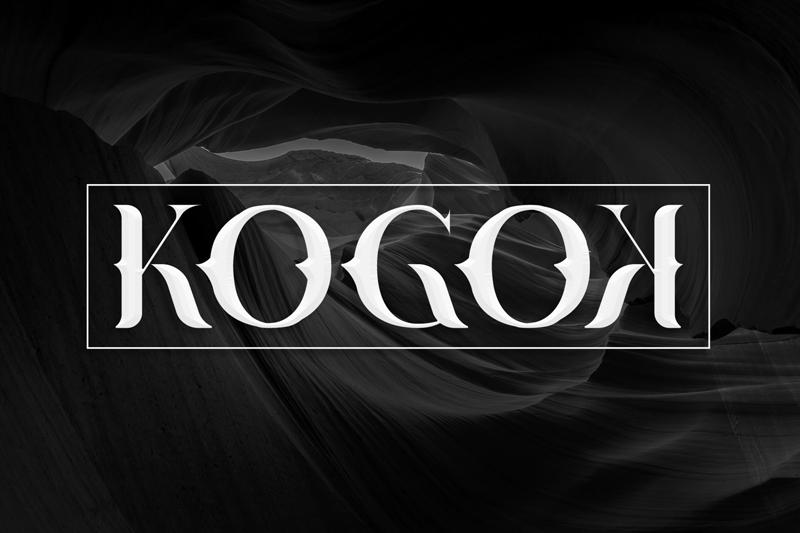 Kogok