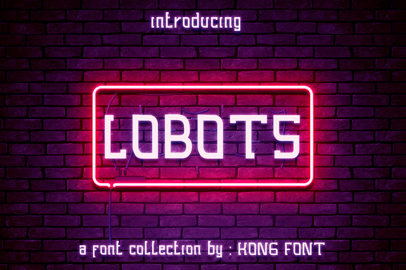 Lobots