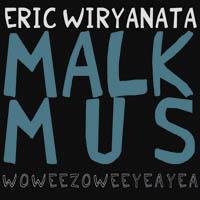 Malkmus Erc 001