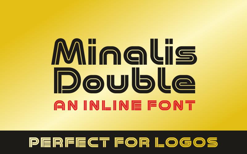 Minalis Double