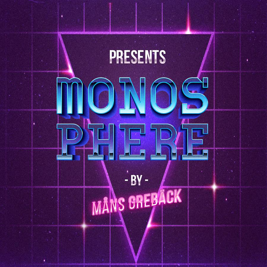Monosphere