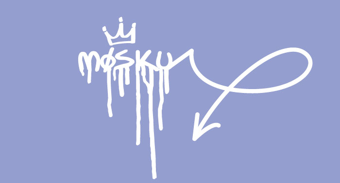 Mosku