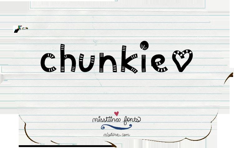 MTF Chunkie