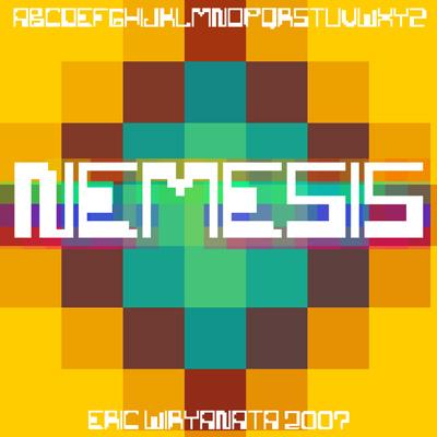 Nemesis Erc 2007