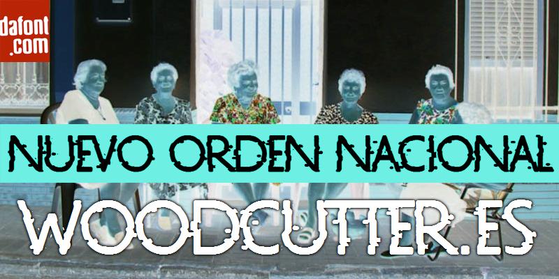 Nuevo Orden Nacional