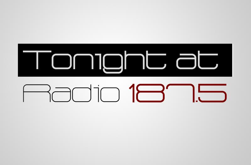 Radio 1875