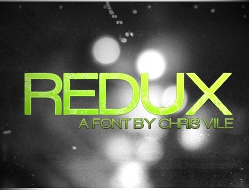 Redux