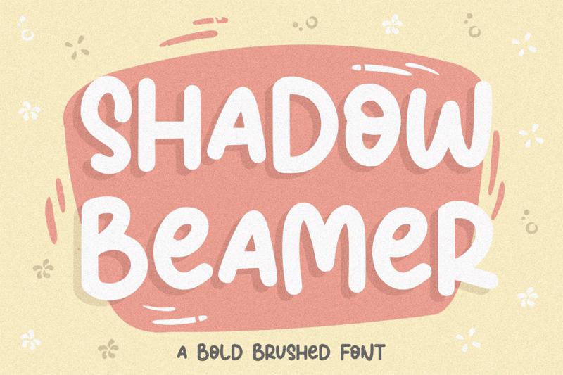 Shadow Beamer
