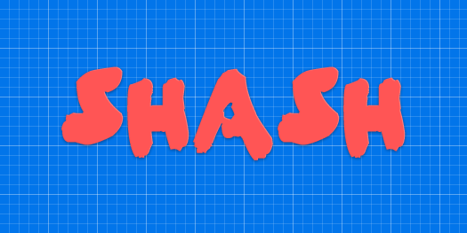 Shash