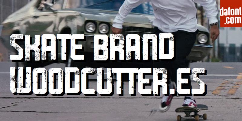 Skate Brand
