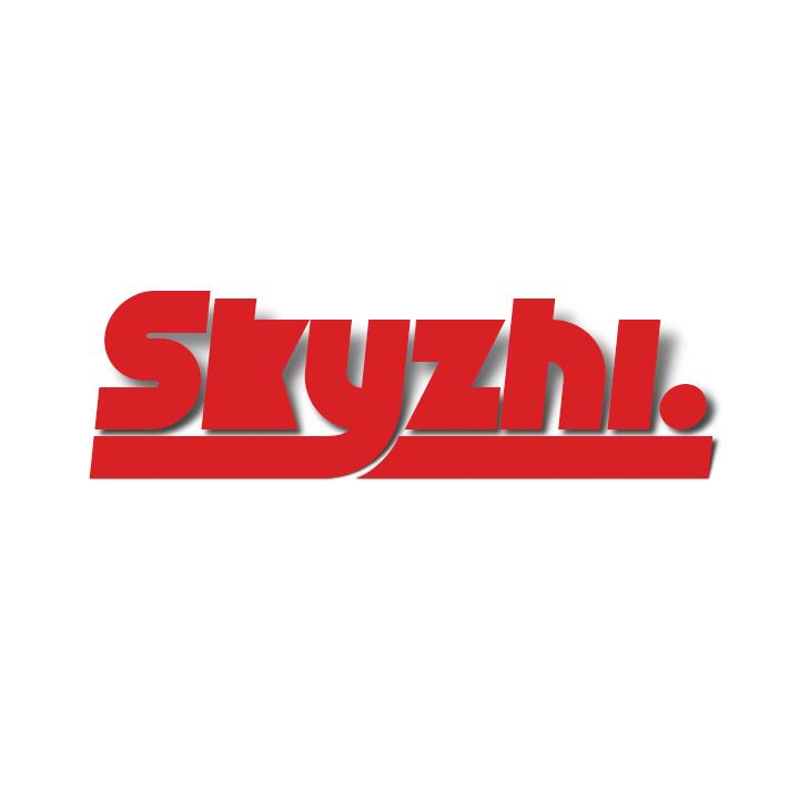 Skyzhi