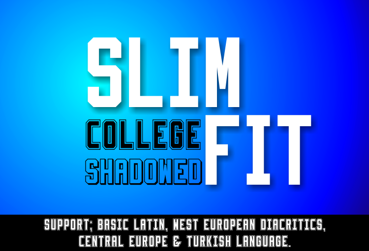 SlimFit