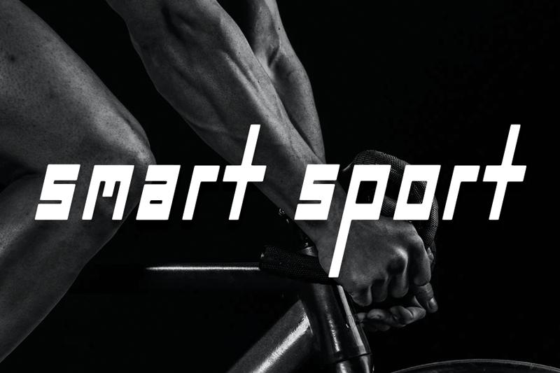 Smart Sport