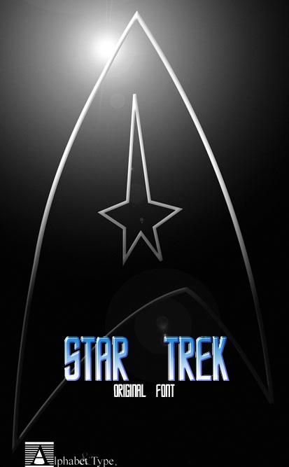 Star Trek Future