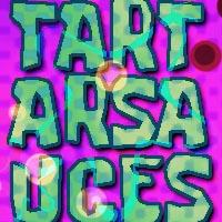 Tartarsauce Erc
