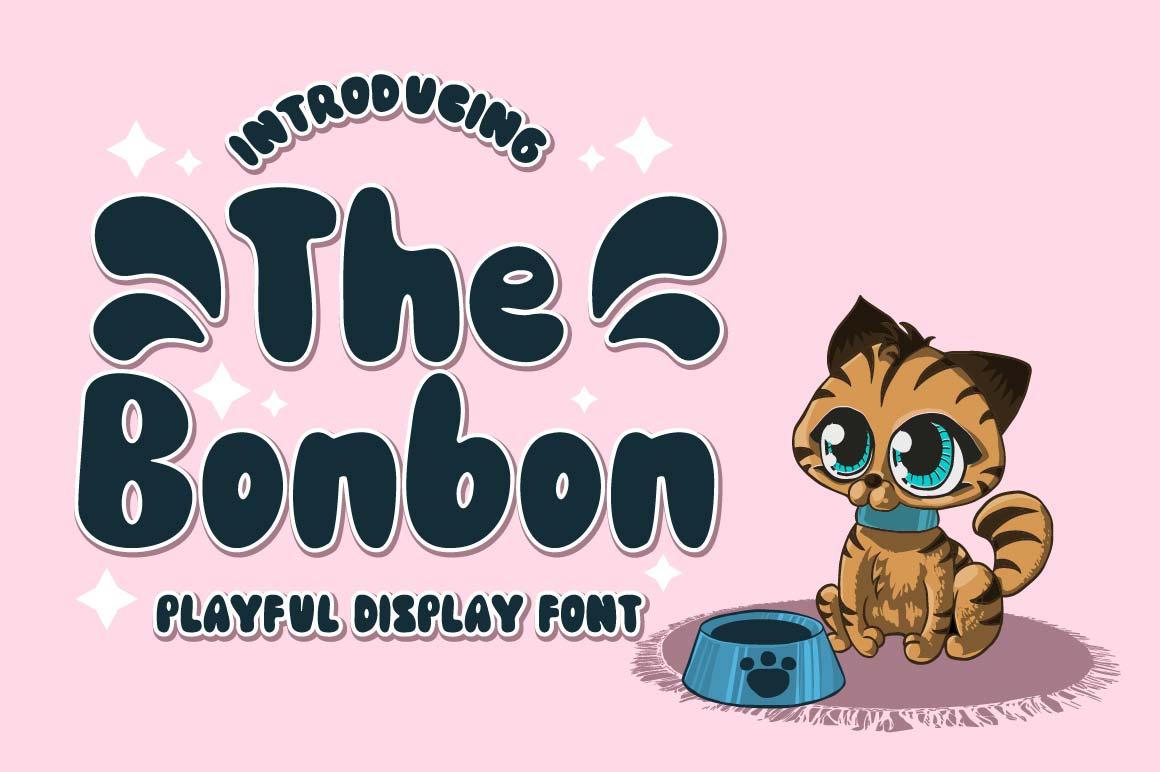 The Bonbon