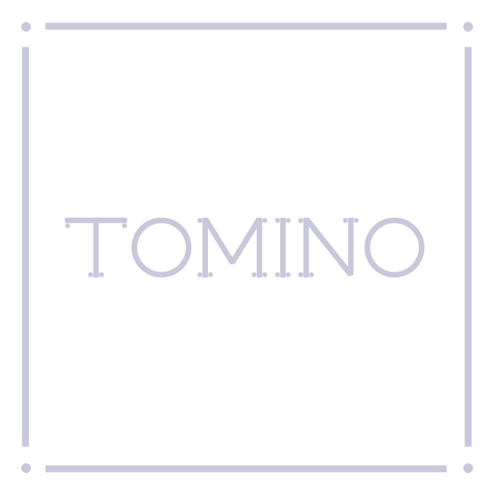 Tomino