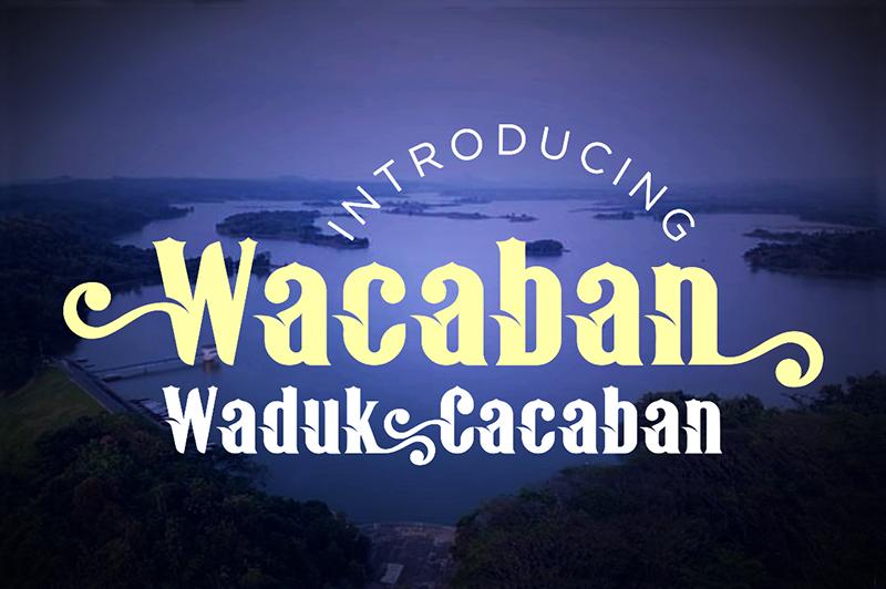 Wacaban