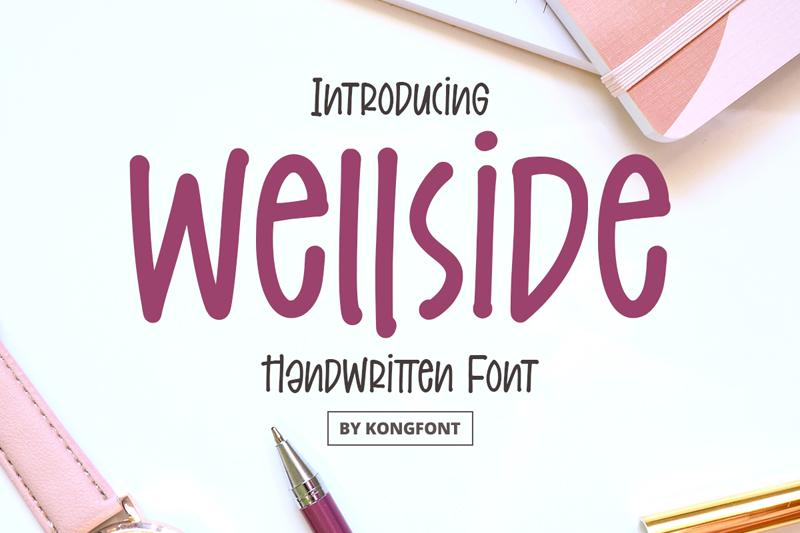 Wellside