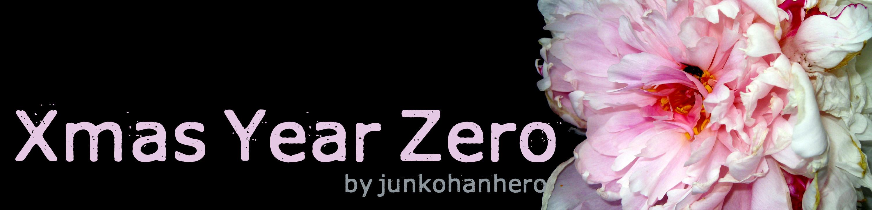 Xmas Year Zero