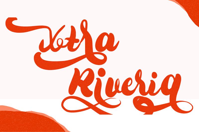 Xtra Riveria